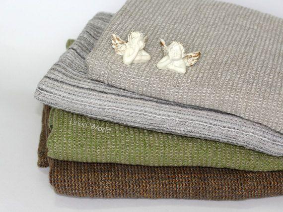 Best Handmade Linen Textiles Towels Bedding Blankets