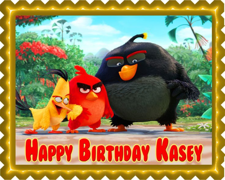 11 best Angry bird images on Pinterest Angry birds Bird theme
