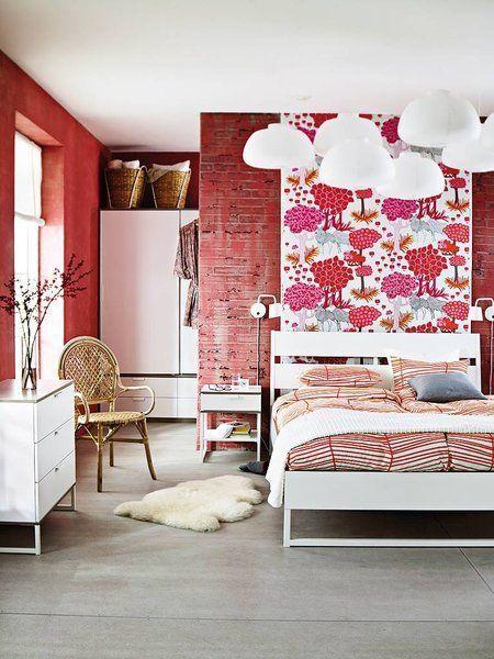 19 best Bedroom inspiration images on Pinterest | Home ideas ...