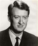 Tom Poston (October 17, 1921 – April 30, 2007)