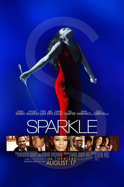 Sparkle soundtrack free download zip lostnexus.