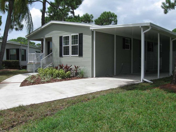 223 best mobile home ideas images on pinterest mobile homes house remodeling and remodeling ideas