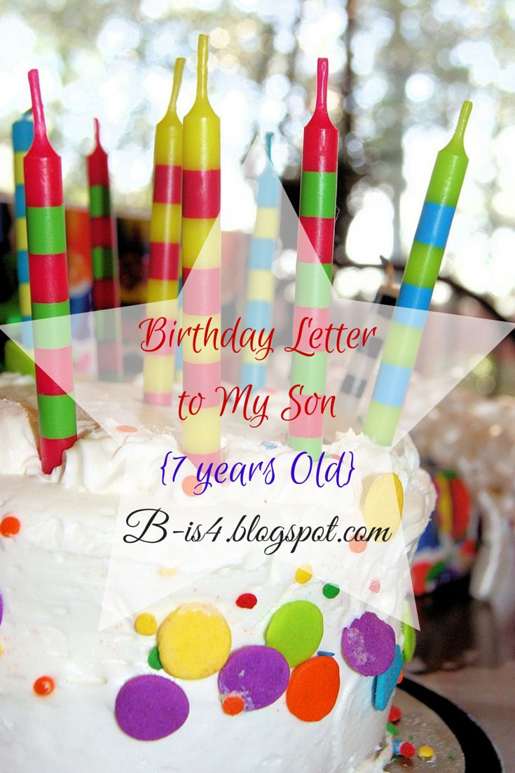 Birthday Letter to My Son and Free Transformers Printables if you have a child who loves Transformers, too,  Every year I write a letter to  my kids on their birthday and now my son can read them so it makes it even more special this year.