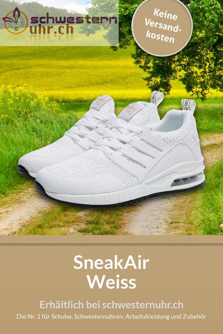 2019Adidas sneakersSneakersFashion SneakAir Weiss in zMpGSqVU