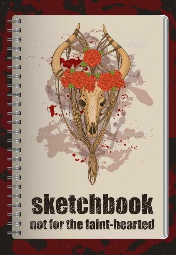 25  best ideas about sketchbook cover on pinterest