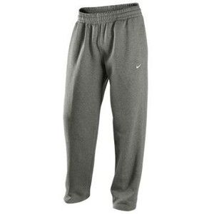 mens sweat pants | Men's Nike Sweatpants - Polyvore