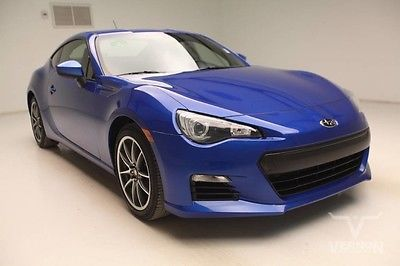awesome 2013 Subaru BRZ - For Sale View more at http://shipperscentral.com/wp/product/2013-subaru-brz-for-sale-2/