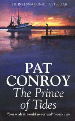"""You will be missed, Mr. Pat. """"The Prince of Tides"""" filmed in Beaufort, SC earned seven Oscar nominations, including best picture."""