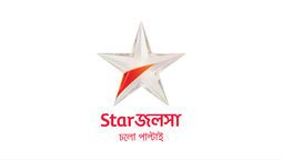 Watch Free Online Streaming of TV Channels from Star TV Network on hotstar.com