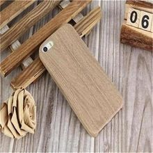 For iPhone 5S 5 SE Case Wood Pattern Back Cover Luxury High-quality Leather Phone Case For iphone5 iphone5S Bag Accessory //Price: $US $2.74 & FREE Shipping //     Get it here---->http://shoppingafter.com/products/for-iphone-5s-5-se-case-wood-pattern-back-cover-luxury-high-quality-leather-phone-case-for-iphone5-iphone5s-bag-accessory/----Get your smartphone here    #device #gadget #gadgets  #geek #techie