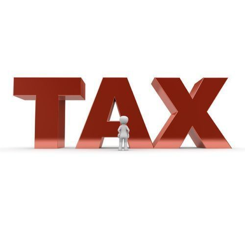 """Are you ready for Tax-Day? Since due dates are strict, and charges will be provided too late tax payments, you must make certain that you do not put off your """"Tax Day."""" You need to begin preparing your tax return well before April 15. Whether you are doing your very own income tax return or… Read More »"""