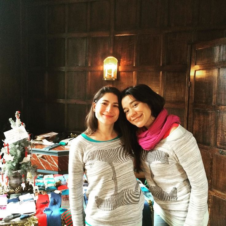 Our last #xmas event today at the beautiful #suttonhouse a @nationaltrust treasure! Loads of creative genies showcasing their wonderful products in this brilliantly restored crooked house (the oldest house in East #london) Come visit us  last chance to do your Xmas #shopping with us personally or go to our online shop www.emmanissim.com