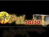 EL BAUL DE LA SALSA Programa de salsa para promoción de eventos y publicidad radial con el locutor Jinmi Jofre Avila todos los días de 11 am a 1 pm y sábados 2 pm Hacemos una campaña de medios combinada por 3 canales Radio, Amarillas Internet y en www.elbauldelasalsa.com  http://www.amarillasinternet.com/elbauldelasalsa.com/