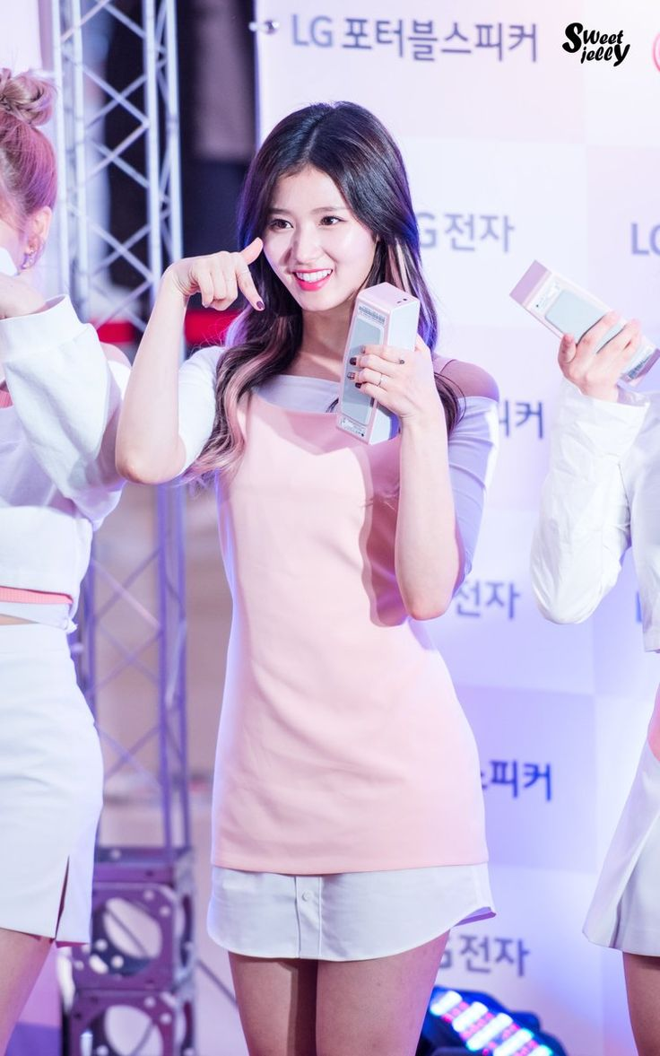 346 Best Sana Twice Images On Pinterest Twice Sana Kpop