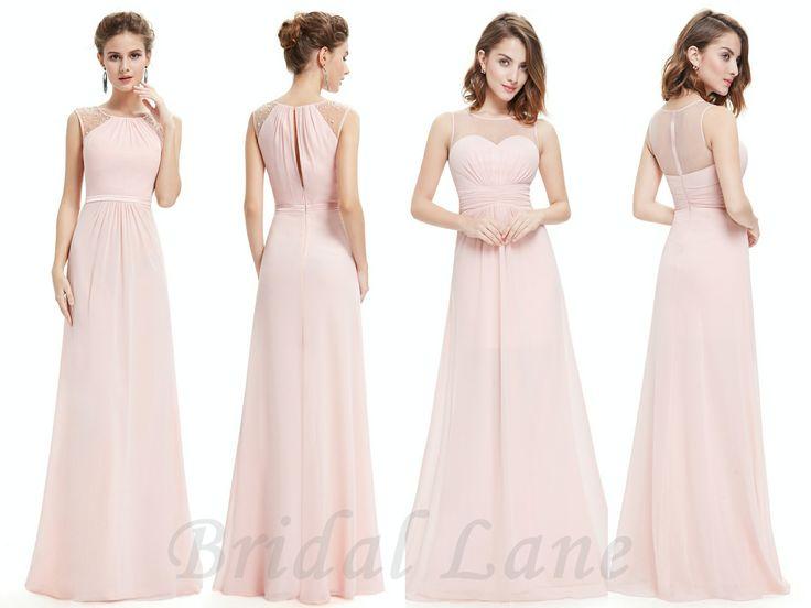 13 Best Bridesmaid Dresses