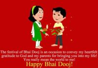 Bhai Dooj Images Pictures 2015 Download Online Free, Bhai Dooj Messages Wishes Sayings,