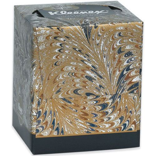 You will find soft and absorbent facial tissues at Ameripak in varied styles.
