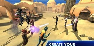 LETS GO TO STAR WARS: GALAXY OF HEROES GENERATOR SITE!  [NEW] STAR WARS: GALAXY OF HEROES HACK ONLINE REAL WORKS: www.online.generatorgame.com You can Add up to 99999 amount of Crystals each day for Free: www.online.generatorgame.com No more lies! This method 100% works for real! Trust me: www.online.generatorgame.com Please Share this awesome online hack method guys: www.online.generatorgame.com  HOW TO USE: 1. Go to >>> www.online.generatorgame.com and choose Star Wars: Galaxy of Heroes…