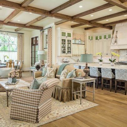 Low Country Design, Pictures, Remodel, Decor and Ideas - page 2