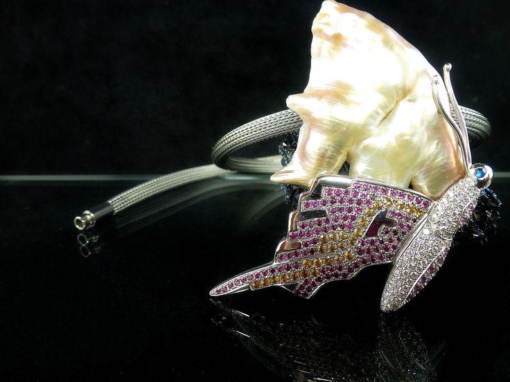 38 besten Schmuck und Juwelen Bilder auf Pinterest