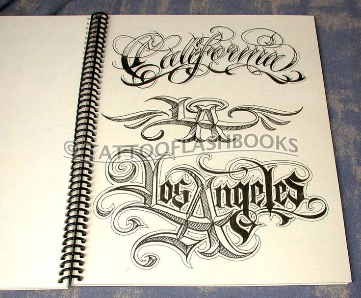 gangster style writing Find and save ideas about gangster writing on pinterest tattoo fonts style there are many verities if font to choose from.