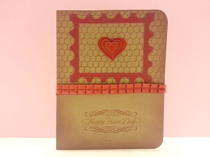 YellowBird Creation: MCT Dec stamp release blog hop-postage die and the layering heart dies
