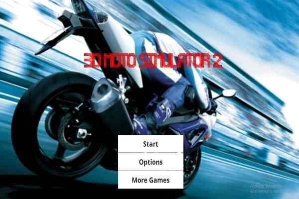 3d Moto Simulator 2 Online Bike Racing Games Racing Bikes Bikes Games Racing Games