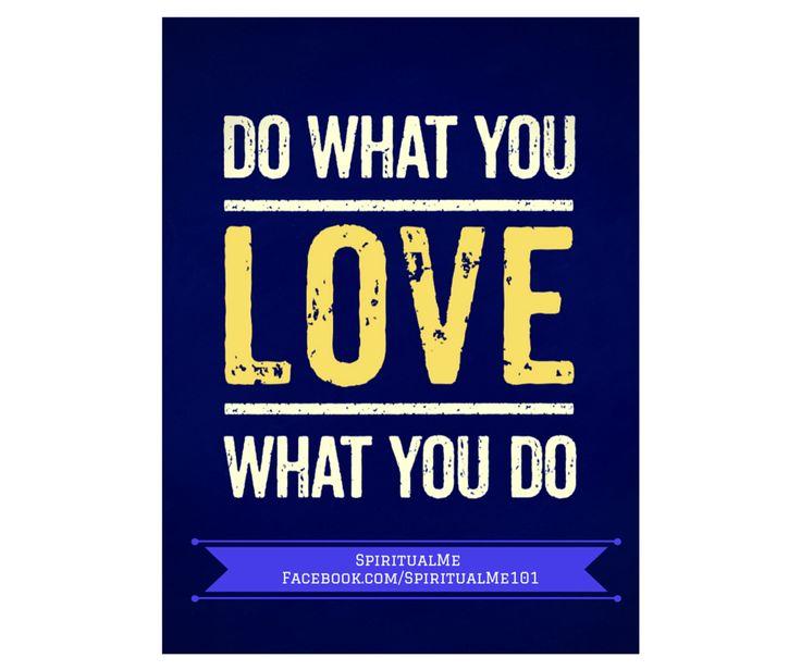 #love #affirmation #mantra #spiritualme http://www.spiritualme101.com/  https://www.facebook.com/Spiritualme101