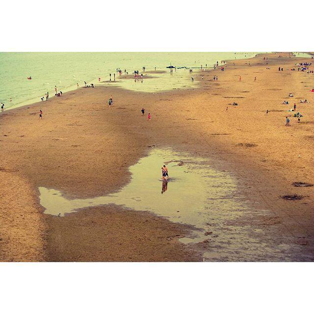 vilouka (@vilou_ka) • Φωτογραφίες και βίντεο στο Instagram