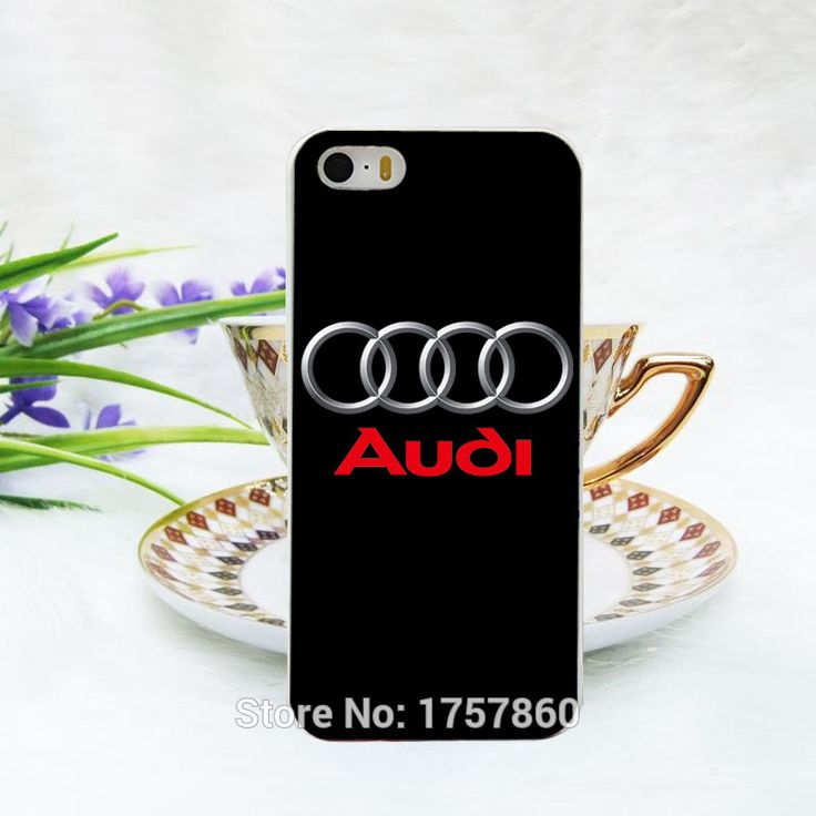 Checkout this new stunning item   New 1pcs/lot Audi logo hard white Case for iphone 5 5s 4 4g 4S 5c Retail - US $1.52 http://myphonesshop.com/products/new-1pcslot-audi-logo-hard-white-case-for-iphone-5-5s-4-4g-4s-5c-retail/