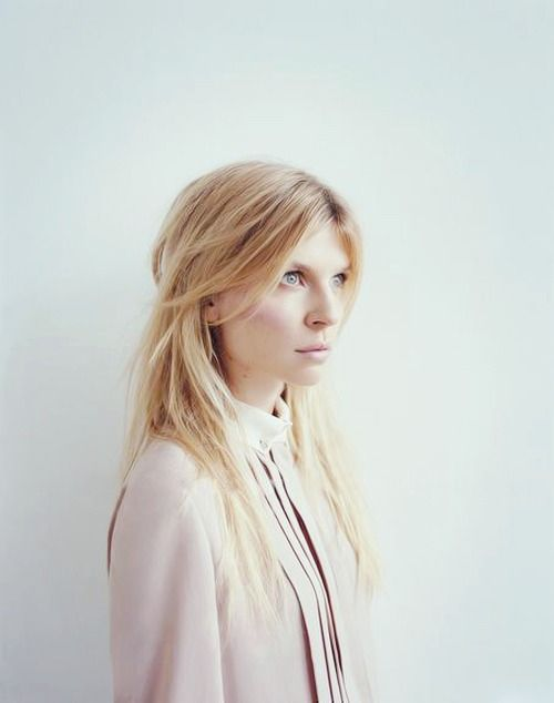 clemence poesy as Erin/Gilaine Druid from the Obernewtyn Chronicles