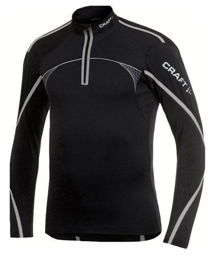 Куртка мужская craft axc anorak