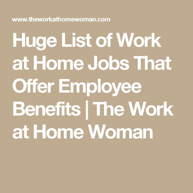 Best 25+ Employee benefit ideas on Pinterest Work from home - differences employee independent contractor