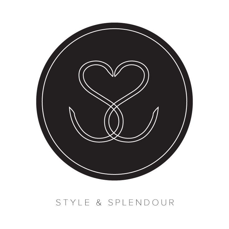 logodesign indelibleinkdesigns.com