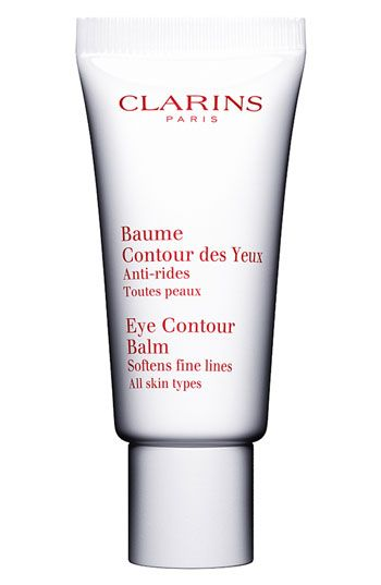 Clarins Eye Contour Balm available at #Nordstrom