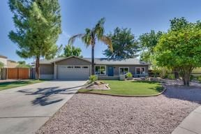 Mesa REDUCED Price homes for sale in Mesa AZ. SEARCH NOW!  $279,900, 4 Beds, 3 Baths, 1,798 Sqr Feet  Back on the market! COMPLETLY REMODELED HOME! Vaulted, open and bright great room/gathering room. Tile flooring throughout main living areas and plush carpet in bedrooms. New, white shaker cabinets, stainless steel appliances, huge eat-around, Quartz island. New Roof, 2 refurbished AC Units and all  http://mikebruen.sreagent.com/property/22-5495397-1821-N-Sunrise-Circle-Mesa-AZ-852..
