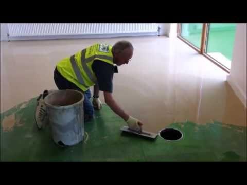curso venda e Aplicação Porcelanato Liquido www.facebook.com/PorcelanatoLiquidoMarcaOficial/ - YouTube