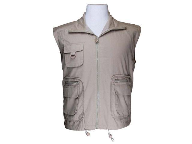 Reversible Flyman Jacket at Mens Jackets | Ignition Marketing Corporate Clothing