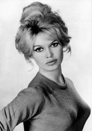 Brigitte-Bardot-FRIDGE-MAGNET