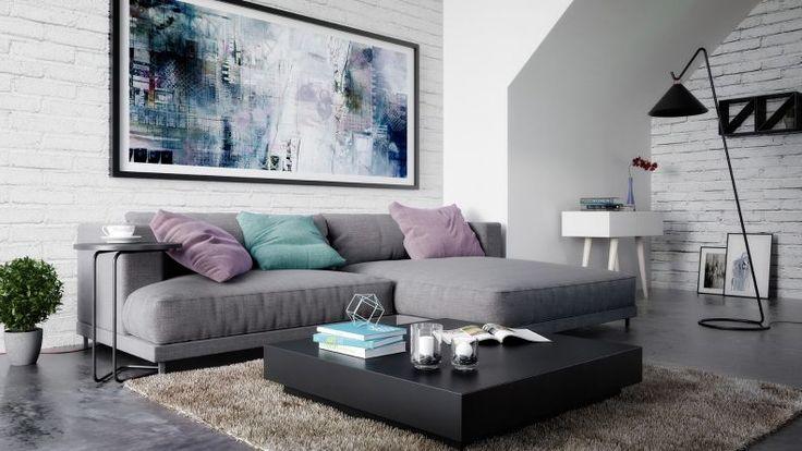Accesorios- Mesas Laterales- Roku Design | Mesas Laterales - Mesa Balu Precio $5,260