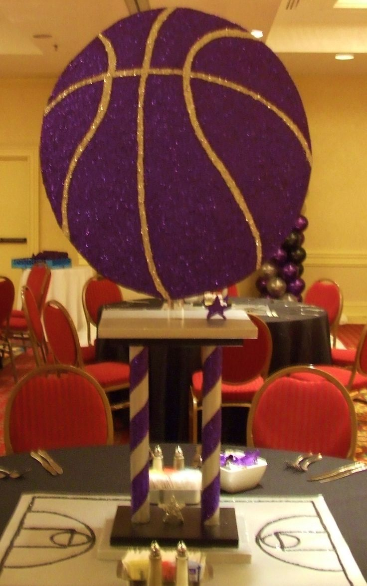 Best basketball party ideas images on pinterest