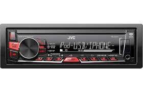Διαγωνισμός GRC TECH με δώρο ένα ηχοσύστημα αυτοκινήτου JVC X220 - http://www.saveandwin.gr/diagonismoi-sw/diagonismos-grc-tech-me-doro-ena-ixosystima-aftokinitou-jvc-x220/