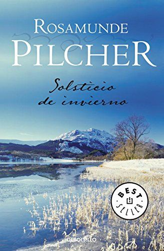 Solsticio de invierno (BEST SELLER) de Rosamunde Pilcher…