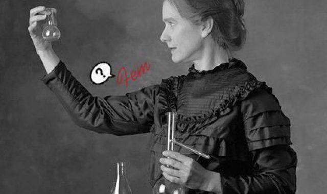 10 descubrimientos científicos hechos por mujeres