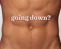 Bikini Body Workout: The Ultimate Body Shaper | Women's Health Magazine