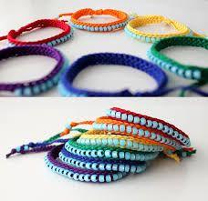 Výsledok vyhľadávania obrázkov pre dopyt crochet beads