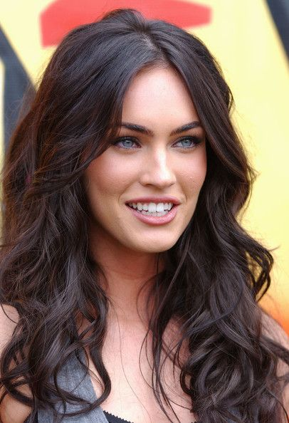 megan fox haircut - Google Search