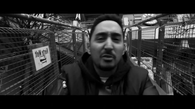 Bushido feat  Eko Fresh  - Nie ein Rapper 3 (Video)