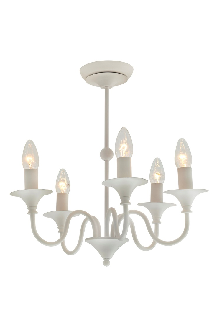68 best Lighting images on Pinterest   Appliques, Ceiling lamps and ...