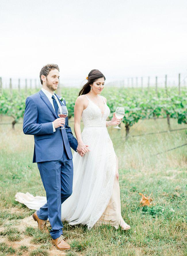 Wedding Gown Rental Bay Area